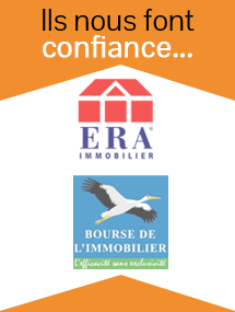 Diagnostic immobilier Goussainville 95190