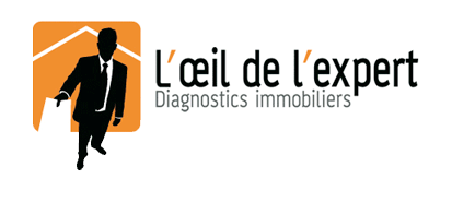 Diagnostic amiante Pontoise 95000