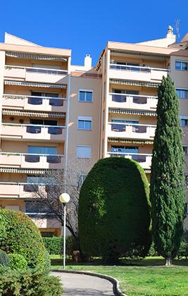 DPE Conflans-Saint-Honorine